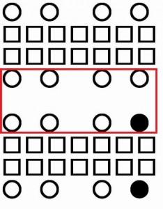 リロのルアウ座席図_詳細