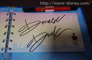 donald_an_autograph