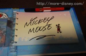mickey_an_autograph
