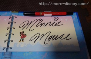 minnie_an_autograph
