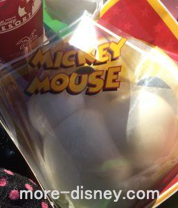 mickeymouse_man
