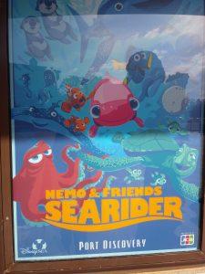 sea_rider
